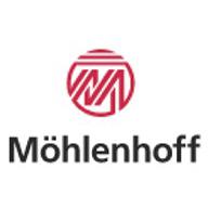 logo_mohlenhoff