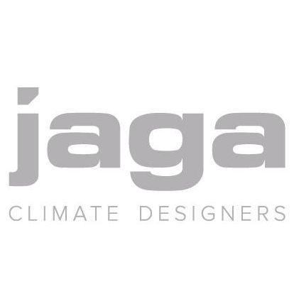 logo_jaga